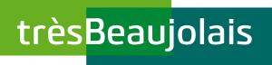 Logo TrèsBeaujolais