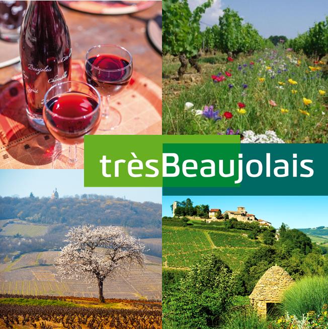 trèsBeaujolais-TerroirPréservé-Appétit-Traiteur.png